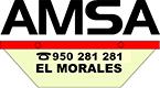 Contenedores El Morales